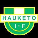 hauketoif
