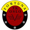 logo-fortuna