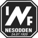 logo-nesodden