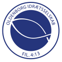 logo-oldenborg
